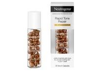 Neutrogena Rapid Tone Repair Brightening Vitamin C Serum - Image 2