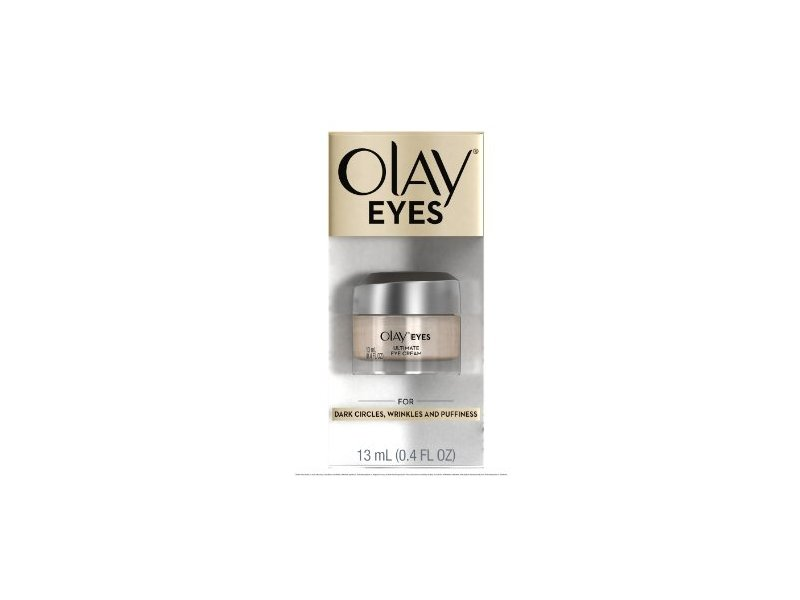 Olay Eyes Ultimate Eye Cream, 0.4 fl oz