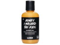 Lush Honey I Washed the Kids Shower Gel - Image 2