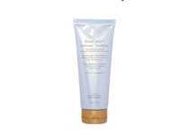 HairCovery Moisturizing & Shine Enhancing Conditioner, 7 fl oz/207 mL - Image 2