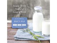 Sunaroma Goat's Milk W/ Shea Butter & Manuka Honey Soap (8 Ounce) - Image 6