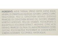 Eau Thermale Avène Xeracalm A.D Lipid-Replenishing Balm, 6.76 fl. oz. - Image 4