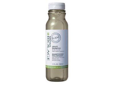 Matrix Biolage Raw Uplift Shampoo, 11 fl oz
