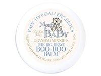 VMV Hypoallergenics Boo-Boo Balm, 0.53 Ounce - Image 2