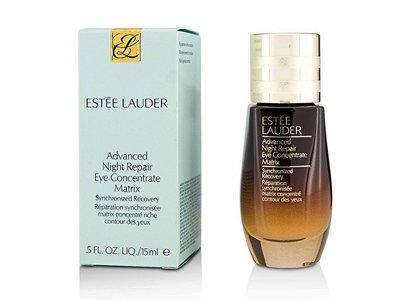 Estee Lauder Advanced Night Repair Eye Concentrate Matrix, 0.5 fl oz