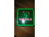 Vermont's Original Bag Balm Animal Ointment 8 Ounce Tin - For Animals and Cow Udders - Image 9