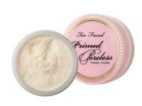 Too Faced Primed & Poreless Priming Powder And Finishing Veil, Too Faced Cosmetics - Image 2