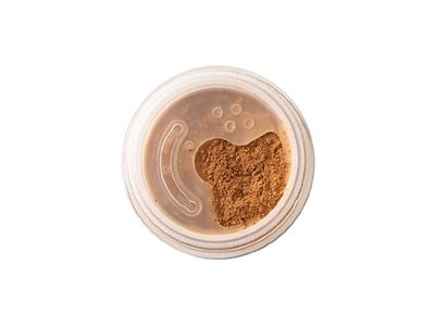 Bareminerals Original Foundation SPF 15, Golden Fair, 0.28 Oz