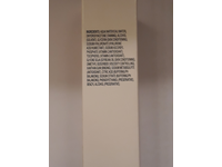 Bondi Sands PURE Self-Tanning Drops, 1.35 oz/40 mL - Image 4