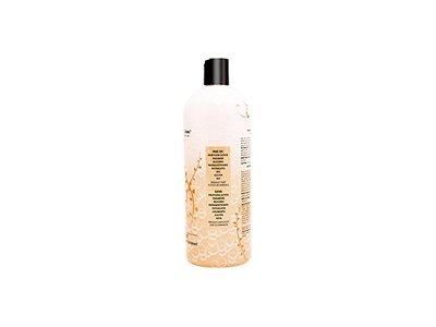 Vitabath Bubble Bath, Heavenly Coconut Creme, 33.8 Fluid Ounce - Image 5