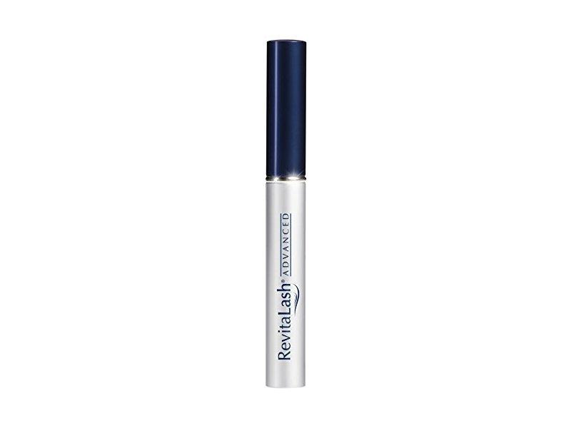 RevitaLash Advanced Eyelash Conditioner, 2.0 mL