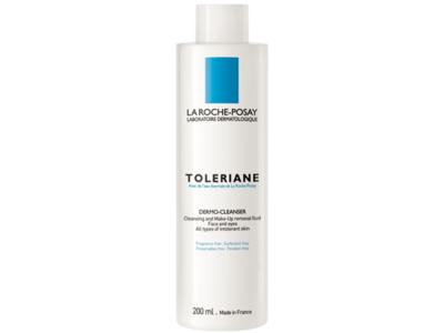 Toleriane Dermo-Cleanser - Image 5