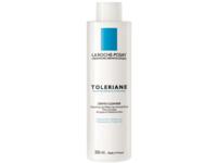 Toleriane Dermo Milky Cleanser - Image 5