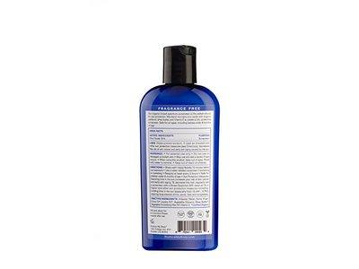 Nurture My Body Organic Sunscreen SPF 32 - Image 3