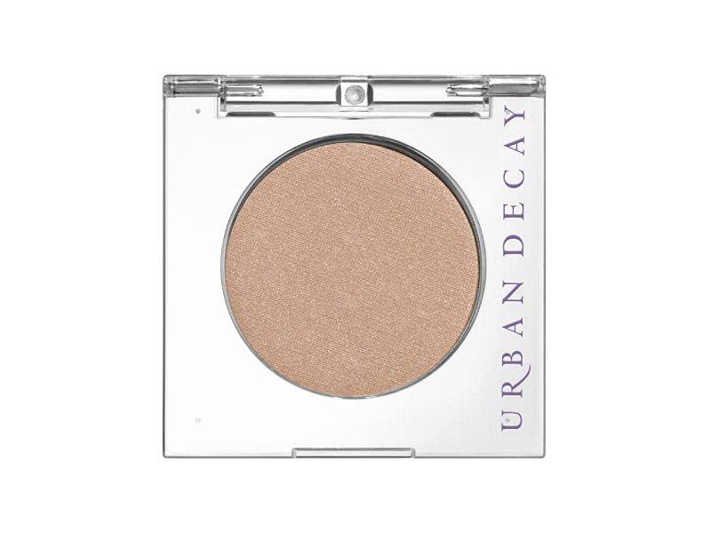 Urban Decay 24/7 Shadow Eyeshadow, Virgin, 0.06 oz/1.8 g