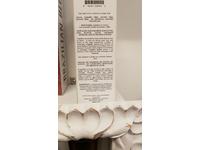 Oligo Calura Styling Oil Elixir Huile Coiffante, 90 mL/3.04 fl oz - Image 4