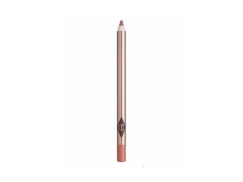 Charlotte Tilbury Lip Cheat Lip Liner, Pink Venus, 0.04 oz