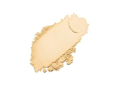 Alima Pure Satin Matte Foundation - Warm 3 - Image 3