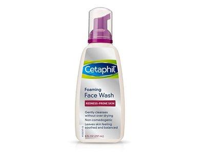 Cetaphil Gentle Skin Cleanser 2 Oz Ingredients And Reviews