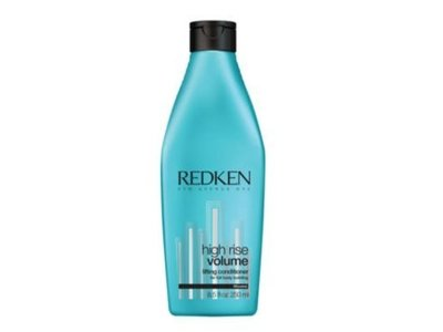 Redken High Rise Volume Lifting Conditioner, 8.5 Ounces