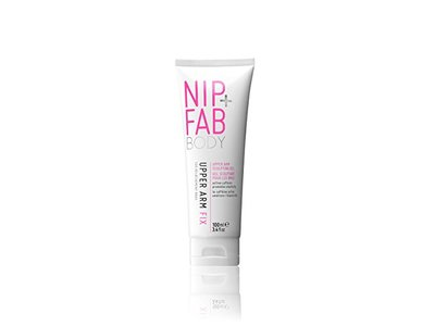 NIP+FAB Upper Arm Fix Sculpting Gel - 3.4 oz.