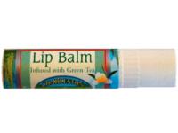 Charleston Green Tea Lip Balm, 0.16 oz/4.5 g - Image 2