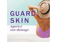 Olay Sun Facial Sunscreen + Shine Control, SPF 35, 40 mL - Image 8