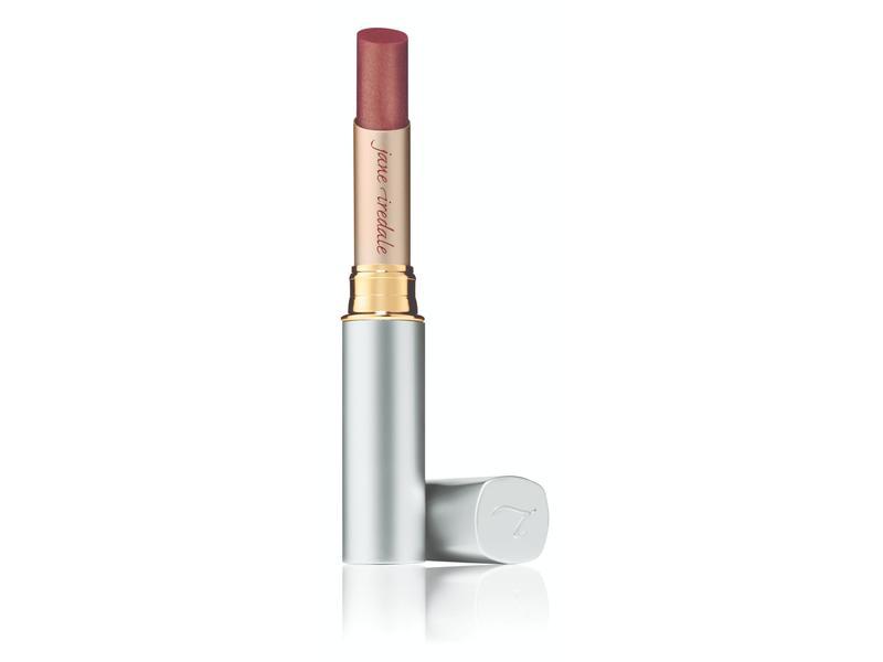 Jane Iredale Just Kissed Lip Plumper, NYC, 0.1 oz