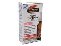 Palmer's Skin Therapy Oil Face, Rosehip Fragrance , 1 fl oz/30 mL - Image 2