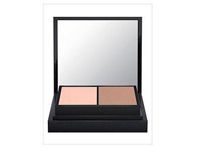 M.A.C All The Right Angles Contour Palette, Medium