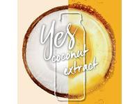 Garnier Fructis Nourishing Treat Shampoo, 11.8 fl. oz. - Image 8