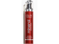 Olay Regenerist Hydrating Mineral Sunscreen SPF 30 - Image 2