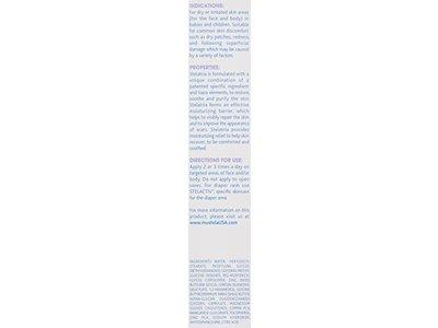 Mustela Stelatria Skin Recovery Cream, 1.35 fl.oz. - Image 4