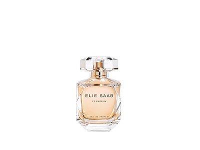 Elie Saab Eau de Parfum Spray for Women, Le Parfum, 1 Ounce