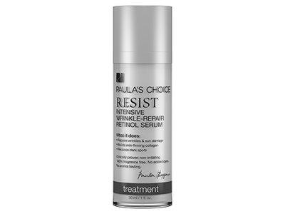 Paula's Choice RESIST Intensive Wrinkle-Repair Retinol Serum, 1.1 oz - Image 3