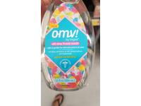 OMV! by Vagisil All-Day Fresh Wash, Vanilla Clementine Scent, 12 fl oz - Image 3