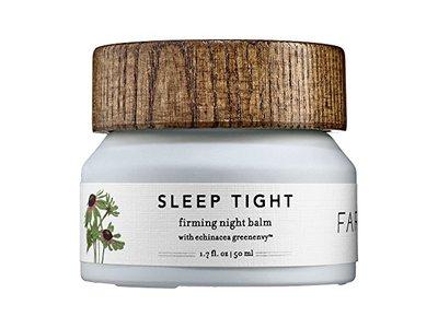 Farmacy Sleep Tight Firming Night Balm, 50 mL