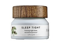 Farmacy Sleep Tight Firming Night Balm, 50 mL - Image 2
