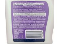 Herbal Essences Hydralicious Reconditioning Conditioner, 10.1 fl oz - Image 5