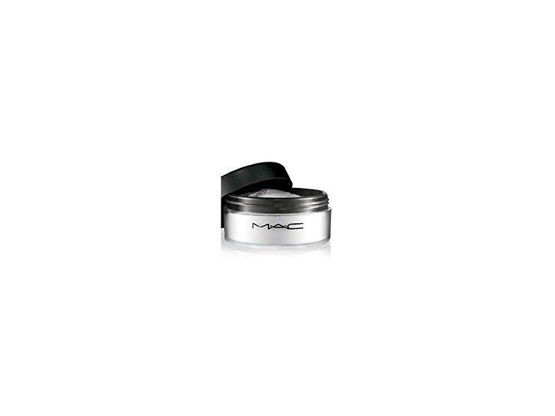 MAC Cosmetics Prep + Prime Transparent Finishing Powder, .32 oz