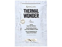 KeraCare Thermal Wonder Pre Poo Conditioner, 1.75 fl oz/51.75 mL - Image 2