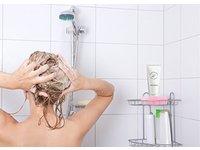 Christina Moss Naturals Shampoo, Organic and 100% Natural for All Hair Types - Image 7