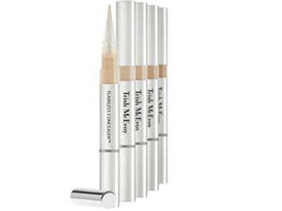 Trish McEvoy Flawless Concealer Shade 3