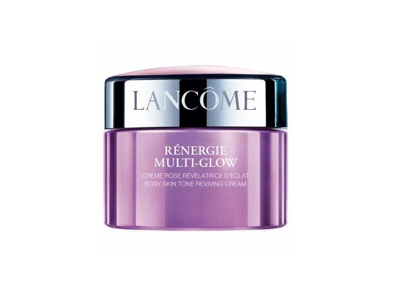 Lancome Renergie Multi-Glow Rosy Skin Cream 50Ml