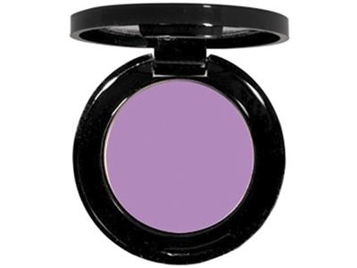 Eyeshadow - Mineral Matte - Lavender Field