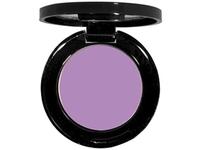 Eyeshadow - Mineral Matte - Lavender Field - Image 1