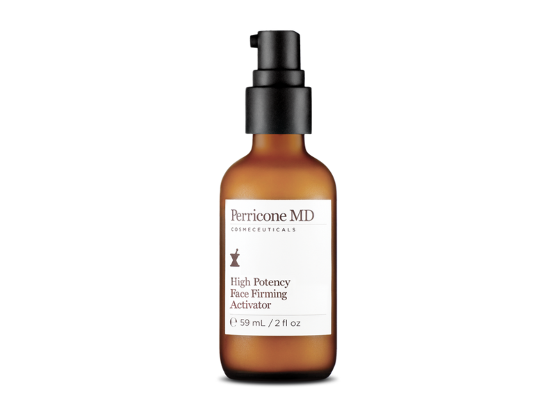 Perricone MD High Potency Face Firming Activator, 25 fl. oz/2 fl oz