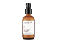 Perricone MD High Potency Face Firming Activator, 25 fl. oz/2 fl oz - Image 1