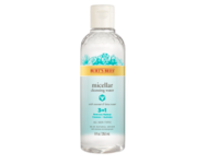 Burt's Bees Micellar Cleansing Water with Coconut & Lotus Water - Image 2
