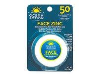 Ocean Potion Face Zinc SPF 50, 1 Ounce - Image 2
